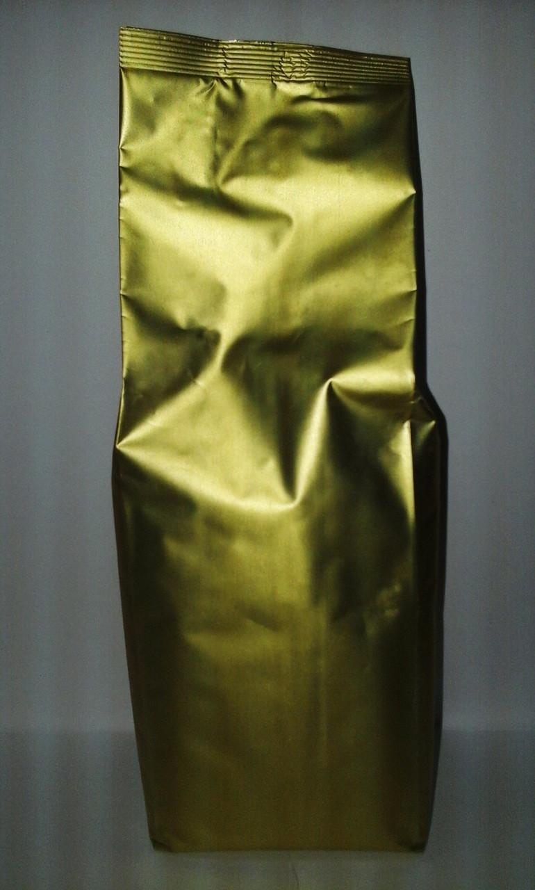 Горячий шоколад CASHER сливочный, заварной (20% какао) (небрендированная продукция)