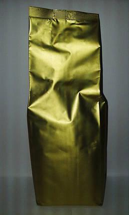 Горячий шоколад CASHER сливочный, заварной (20% какао) (небрендированная продукция), фото 2