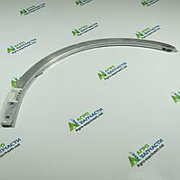 Игла вязальная алюминиевая пресс-подборщика Deutz-Fahr HD 300
