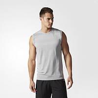Мужская беговая футболка Adidas Supernova S97989