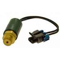 RE190353 Датчик давления гидр. масла (RE70062), JD8100-8400