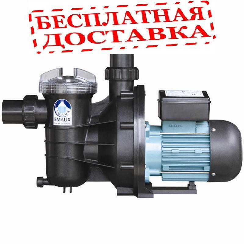 Насос EMAUX SS050