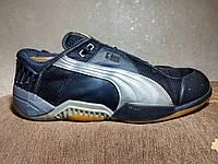 Puma 5One II кроссовки для зала. Оригинал! 42 р.