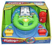 Игровая панель Keenway Занимательное пилотирование (13702)