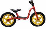 Беговел велобіг від дитячий PUKY LR 1 L (Німеччина), синій, фото 9