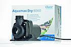 Насос для пруда OASE Aquamax Dry 6000, фото 2