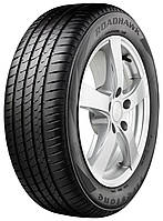 Шины Firestone RoadHawk 225/55 R17 101W XL