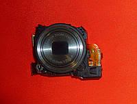 Объектив Canon A1300 A2300 A810 серый