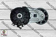 Ролик натяжной DD 1830033С1