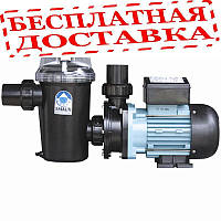 Насос EMAUX SD075
