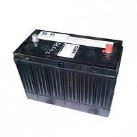F770DS Аккумулятор 110Ah (нак.клем., сухозар.) (BMF31G), T8.390/T8040-50/MX285/310/335/340...