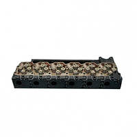 84332118R Головка блока цилиндров (CJ 5259423), T8050/Mag.310/335
