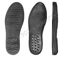 Подошва для обуви PU-3240, р. 37