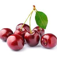 Ароматизатор TPA Black cherry (Черная вишня)