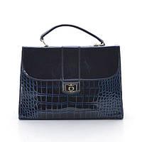 Женская сумка Marino Rose 8070 blue