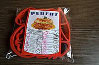 Формочки для печива, фото 1
