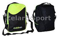 Сумка для обуви ZEL GA-9009 (PL, р-р 32х23х9,5см, цвета в ассортименте)