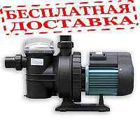 Насос EMAUX SC100