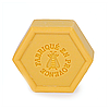 """Органическое мыло для тела """"Мёд из Прованса"""" 110г Terre d'oc"""