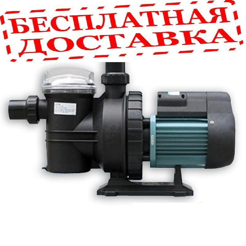 Насос EMAUX SC150