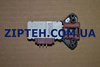 Блокировка (замок) люка для стиральной машинки Arcelik 2805310400-ZV446TI