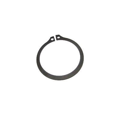 27503 Кольцо стопорное (100-11200), T8.390/Mag.340/5088