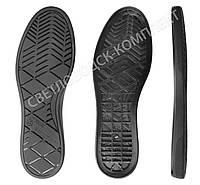 Подошва для обуви TR-5587