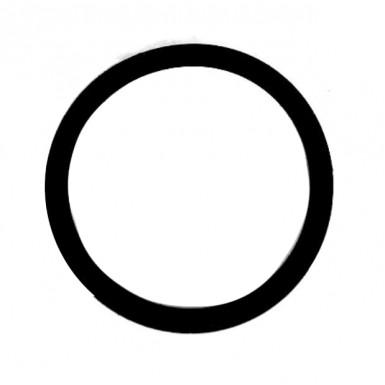 5185513 Кольцо уплотн., T7060