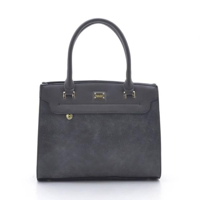 Женская сумка Marino Rose W607 green
