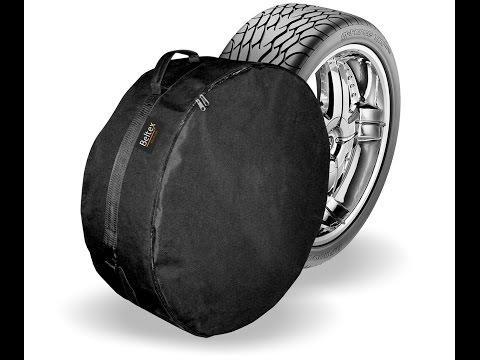 Чехлы/ сумки на колеса