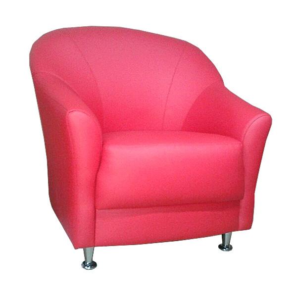 Кресло Маэстро, TM Sofyno (от Матролюкс)