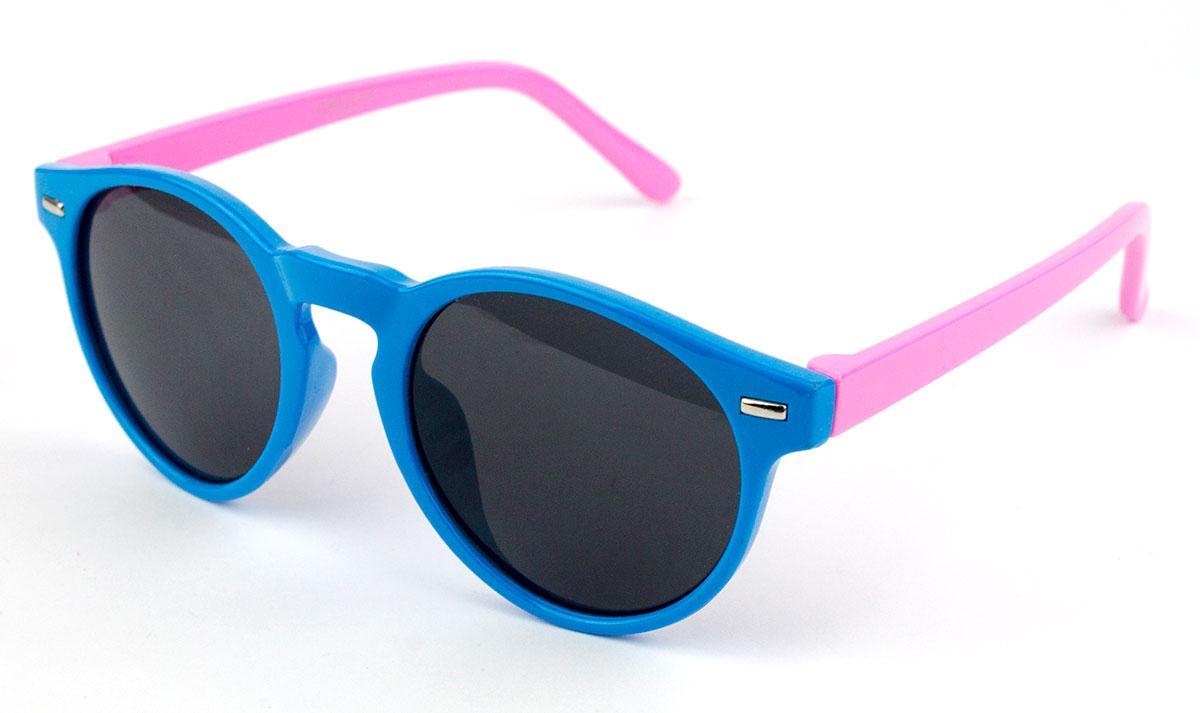 Детские солнцезащитные очки UV400