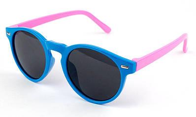 Очки для детей UV400