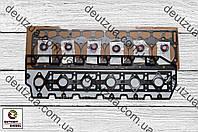 Набор прокладок ГБЦ DD 1830721С94