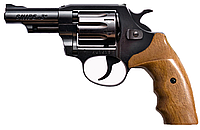 "Револьвер под патрон Флобера Zbroia Snipe 3"" Орех чешский"