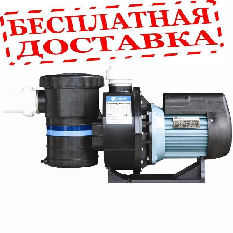 Насос EMAUX SB30 однофазный