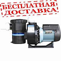 Насос EMAUX SB30 однофазный, фото 1