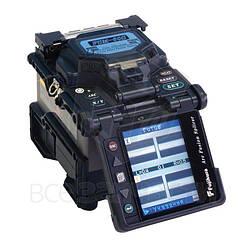 Сварочный аппарат для оптоволокна Fujikura FSM-60S