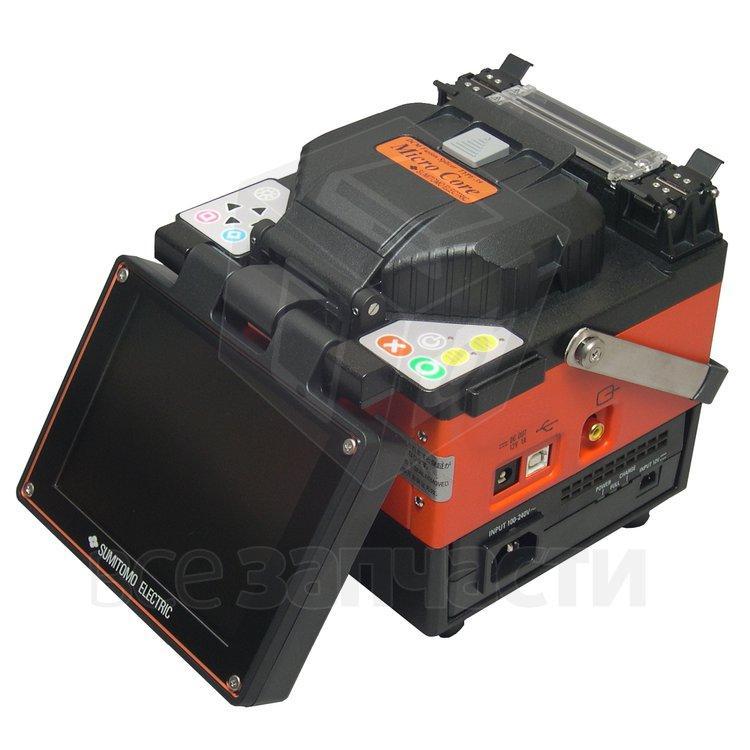 Оптоволокно сварочные аппараты цена стабилизатор напряжения 150