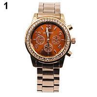 Часы sanwood Luxury