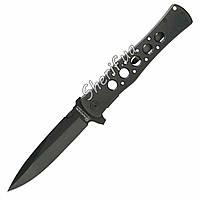 Нож BOKER Magnum Urban Tank 440A 01MB222