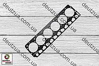 Прокладка ГБЦ Detroit 1830189С2