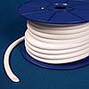 Фторопласт шнур  различного сечения 6*4 мм, 2200, 686.5, Шнур/лента