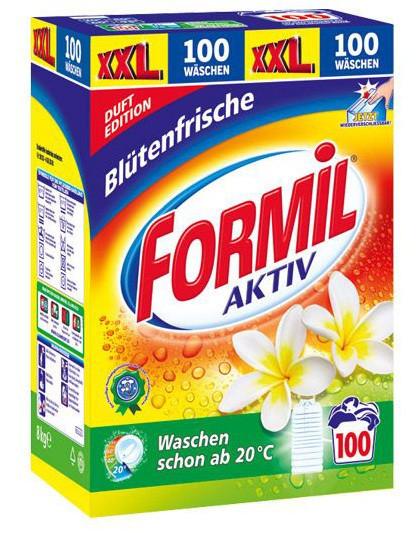 Порошок из Германии Формил 100ст