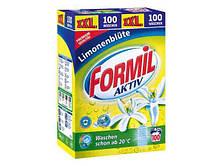Порошок из Германии Формил 100ст, фото 3