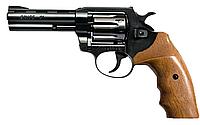"Револьвер под патрон Флобера Zbroia Snipe 4"""