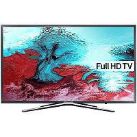 Телевизор Samsung UE40K5502 Гарантия!