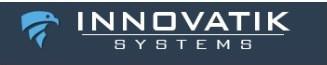 Инноватик Системс - антикражные системы и сферические зеркала безопасности.
