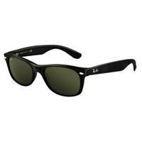 Солнцезащитные очки Wayfarer