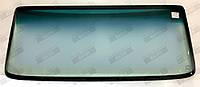 Лобовое стекло ВАЗ 2106 Жигули Классика